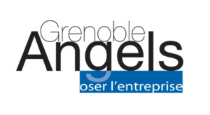 Grenoble Angels