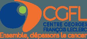 Centre Georges François Leclerc