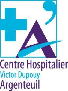 Centre Hospitalier Argenteuil