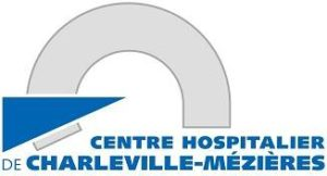 Centre Hospitalier Charleville-Mezieres