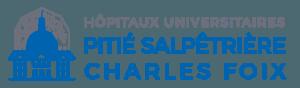 Hopitaux Universitaires Pitié Salpétière
