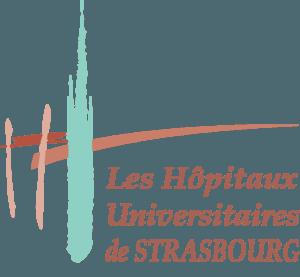 Les Hopitaux Universitaires de Strasbourg
