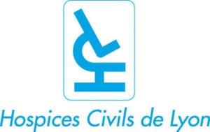Hospices Ciils de Lyon