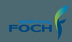 Hopital Foch
