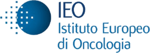 Instituto Europeo di Oncologia