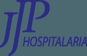JJP Hospitalaria