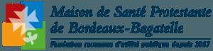 Maison de santé protestante de Bordeaux-Bagatelle