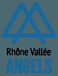 Rhône Vallée Angels