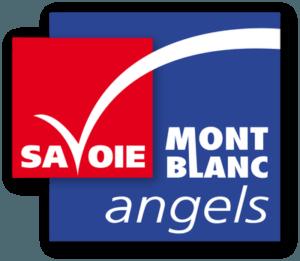 SAvoie Mont-Blanc Angels