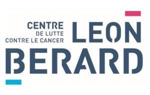Centre Léon Berard Lyon
