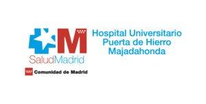Hospital Universitario Puerta de Hierro