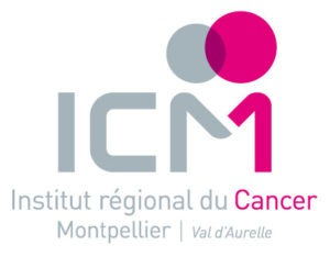 Institut régional du Cancer – Montpellier