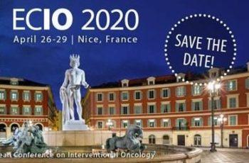 Article : ECIO 2020 – Reporté