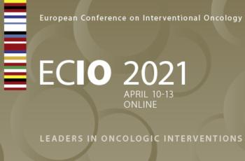 Article : Rejoignez-nous sur notre stand virtuel pendant ECIO 2021 (10-13 avril)